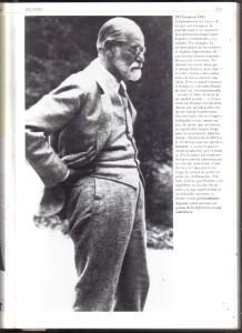 Sigmund Freud 006
