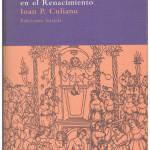 Eros y magia en el Renacimieto