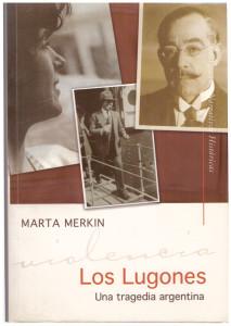Los Lugones