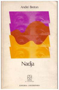 Najda