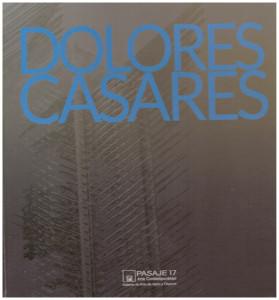 Dolores Casares 12
